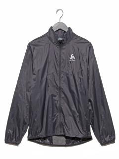 ゼロウェイトジャケット-AF