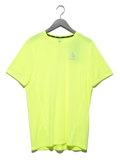 エレメントライトプリントシャツ
