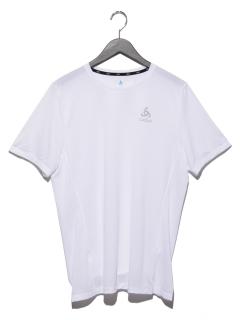 エレメントライトシャツ
