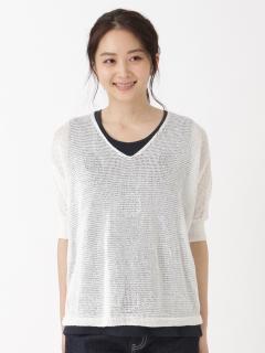 【日本製】セーター