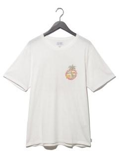 【BANKS】SEASIDE Tシャツ