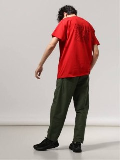 CONCA LORE IPA×JOURNALSTANDARD :RED Tシャツ