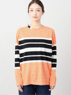 【NOMA t.d.】textile design by NOMAt.d. TEE
