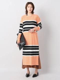 【NOMA t.d.】textile design by NOMAt.d. OP