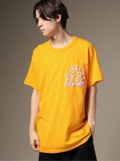 【COLD OPEN】CINE PHILE CLUB Tシャツ