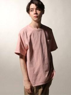 【GOODWEAR】別注 REGULAR FIT Tシャツ