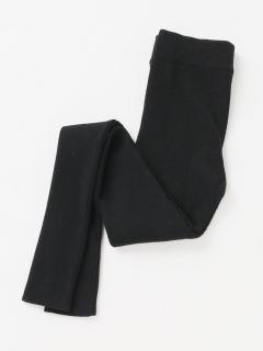 【HARDY NOIR】PHEENY RIB KNIT LEGGINGS PANTS