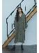 2wayトレンチデザインコートドレス