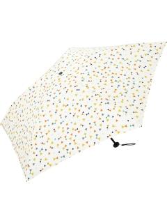 【折りたたみ傘】[w.p.c Air-Light]さんかくmini