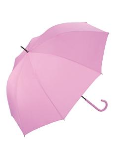 【長傘】unnurellalong58