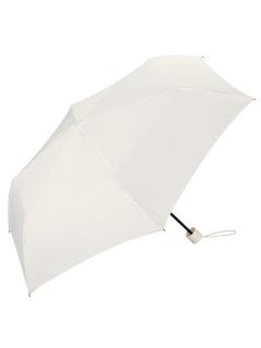 【折りたたみ傘】unnurellamini55