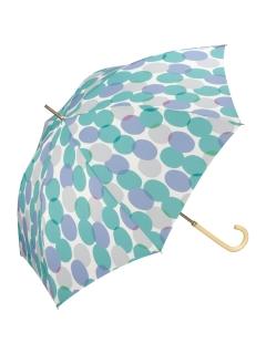 【長傘】ムナ