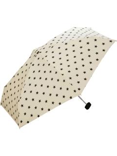 【折りたたみ傘】ステラmini
