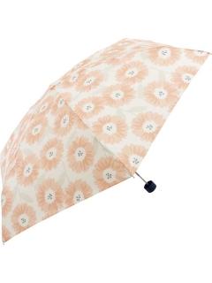 【折りたたみ傘】ペールブロッサムmini