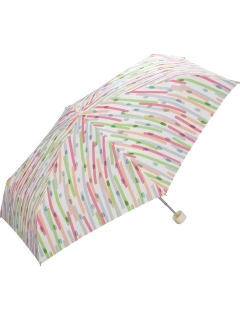 【折りたたみ傘】あめmini
