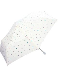 【折りたたみ傘】プリズムmini