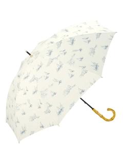 【長傘】ヨット