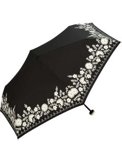 【折りたたみ傘】ボヘミアンプリントmini