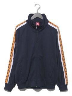 BANDA/ニットジャケット