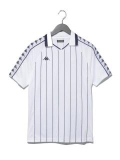 ハンソデプラクティスシャツ