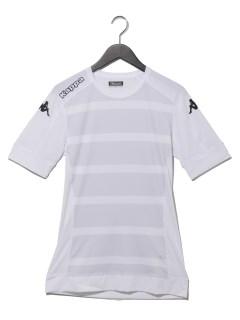 SSプラクティスシャツ
