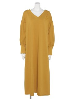 V/V BIG DRESS