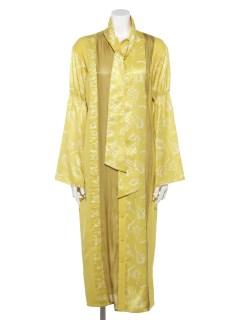 ASSORT DRESS