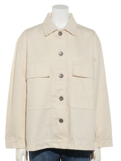 klassiekジャケット